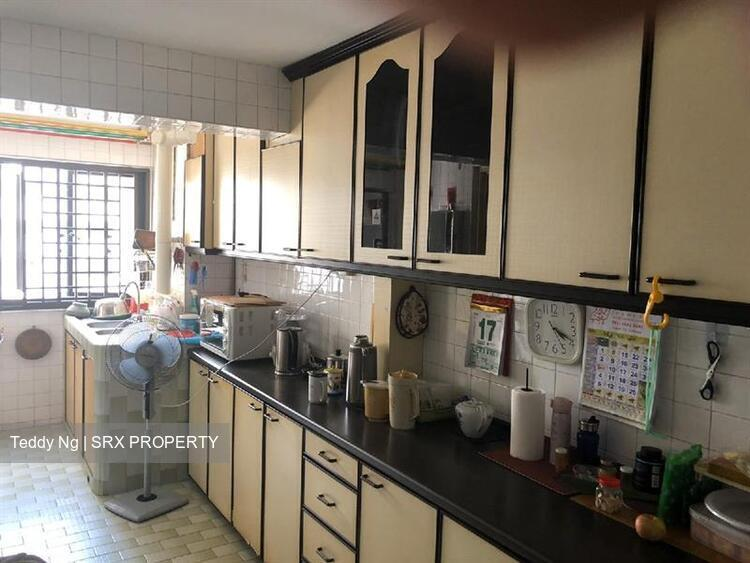 Blk 55 Marine Terrace (Marine Parade), HDB 4 Rooms #248129571