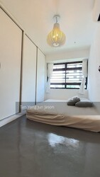 Blk 28B Dover Crescent (Queenstown), HDB 4 Rooms #254368961