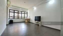 Blk 28B Dover Crescent (Queenstown), HDB 4 Rooms #254369011