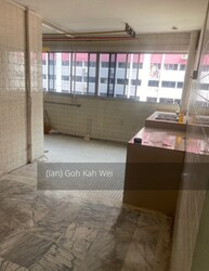 Blk 3 Queens Road (Bukit Timah), HDB 4 Rooms #248389651