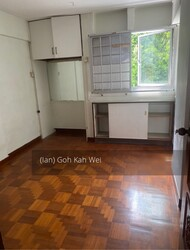 Blk 3 Queens Road (Bukit Timah), HDB 4 Rooms #248389771