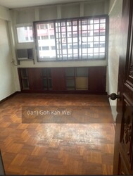 Blk 3 Queens Road (Bukit Timah), HDB 4 Rooms #248389831