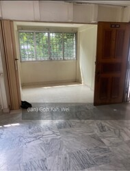 Blk 3 Queens Road (Bukit Timah), HDB 4 Rooms #248389921