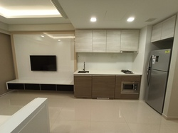 Bartley Residences (D19), Apartment #248467781