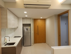 Bartley Residences (D19), Apartment #248467841