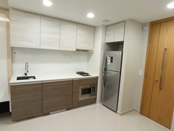 Bartley Residences (D19), Apartment #248467941