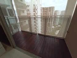 Bartley Residences (D19), Apartment #248468301