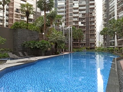 Bartley Residences (D19), Apartment #248468411