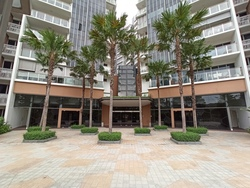 Bartley Residences (D19), Apartment #248468621