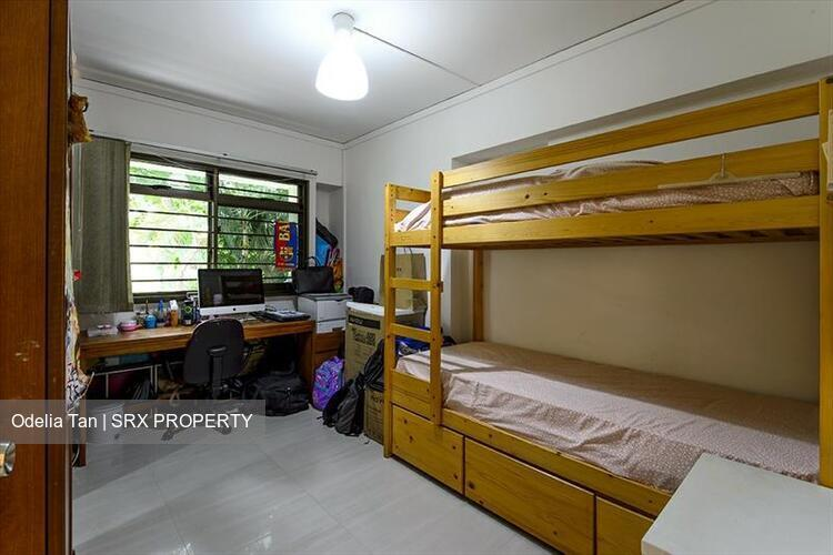 Blk 184 Stirling Road (Queenstown), HDB 5 Rooms #260013291