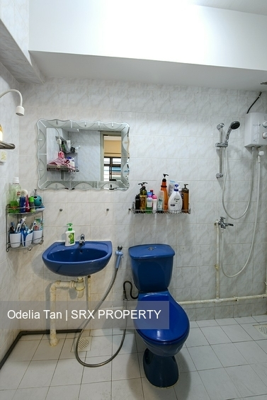 Blk 184 Stirling Road (Queenstown), HDB 5 Rooms #260013861