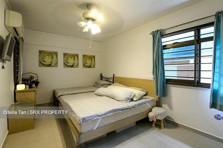 Blk 184 Stirling Road (Queenstown), HDB 5 Rooms #260013991