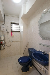 Blk 184 Stirling Road (Queenstown), HDB 5 Rooms #260013441