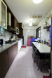 Blk 184 Stirling Road (Queenstown), HDB 5 Rooms #260013611