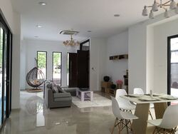 Lorong Marzuki (D14), Semi-Detached #249065851