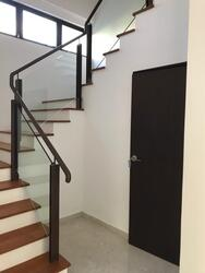 Lorong Marzuki (D14), Semi-Detached #249065861