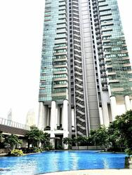 Skyline Residences (D4), Condominium #251819531