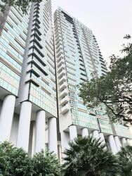 Skyline Residences (D4), Condominium #251820331