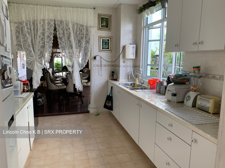 Villa Begonia (D28), Semi-Detached #249505191