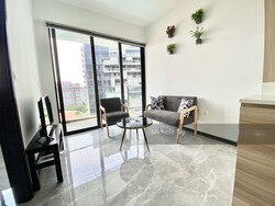 The Poiz Residences (D13), Apartment #249815541