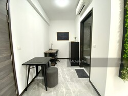 The Poiz Residences (D13), Apartment #249815631