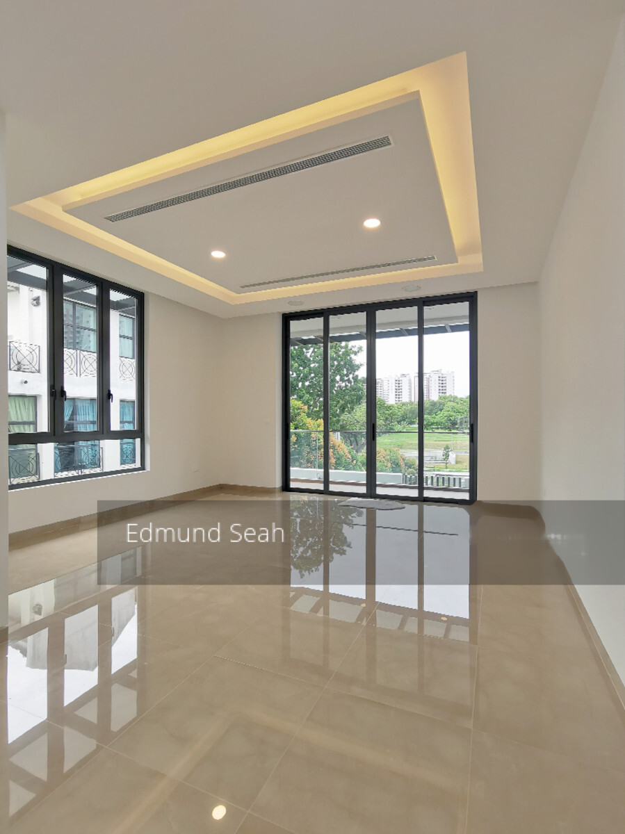 Seletar Hills Estate (D28), Semi-Detached #250056941