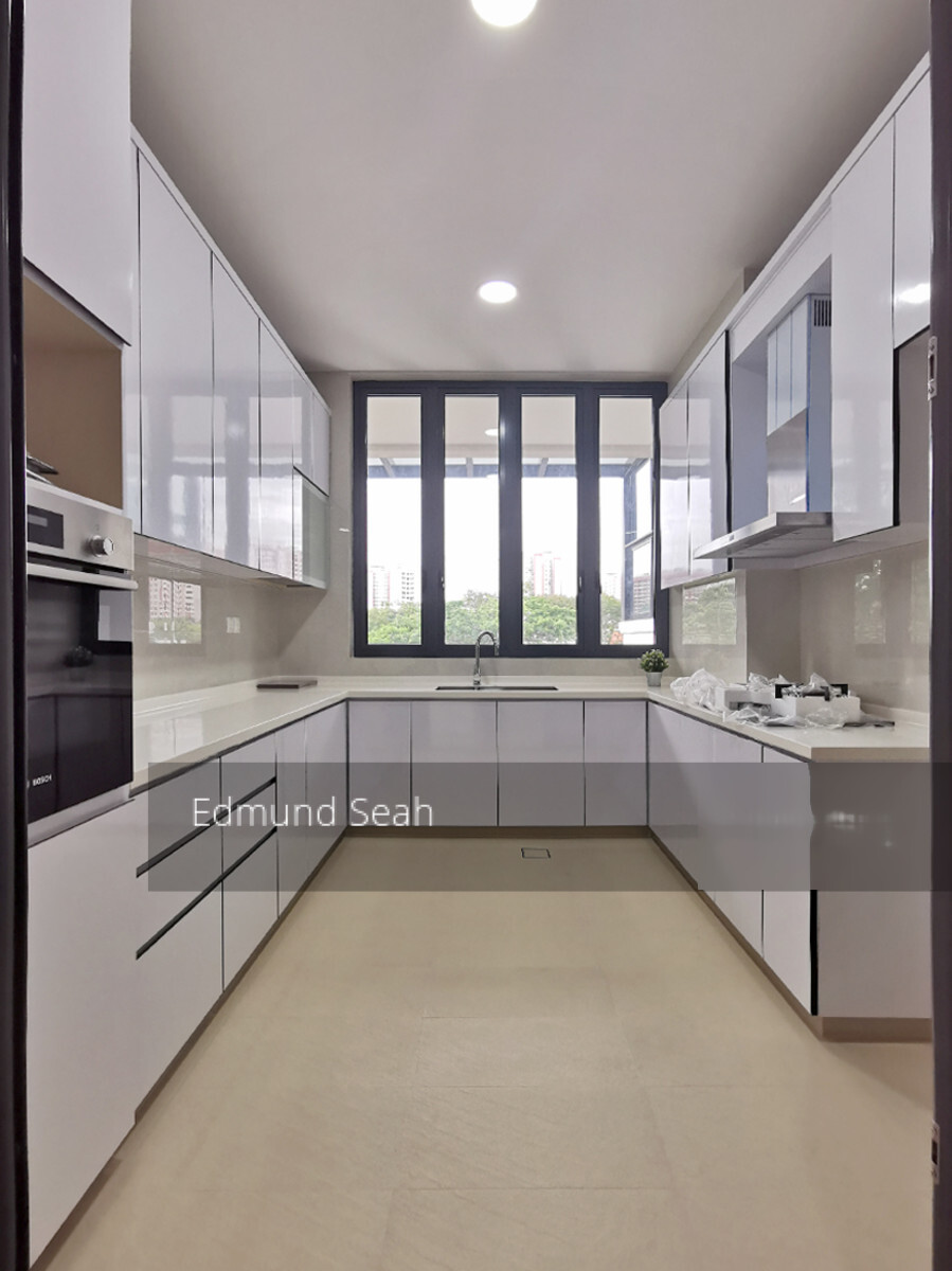 Seletar Hills Estate (D28), Semi-Detached #250056981