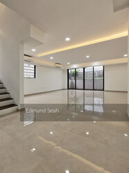 Seletar Hills Estate (D28), Semi-Detached #250056871