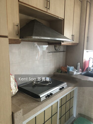 Blk 608 Clementi West Street 1 (Clementi), HDB 3 Rooms #250316731