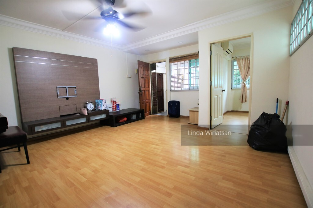 Blk 128 Geylang East Avenue 1 (Geylang), HDB 4 Rooms #250755791