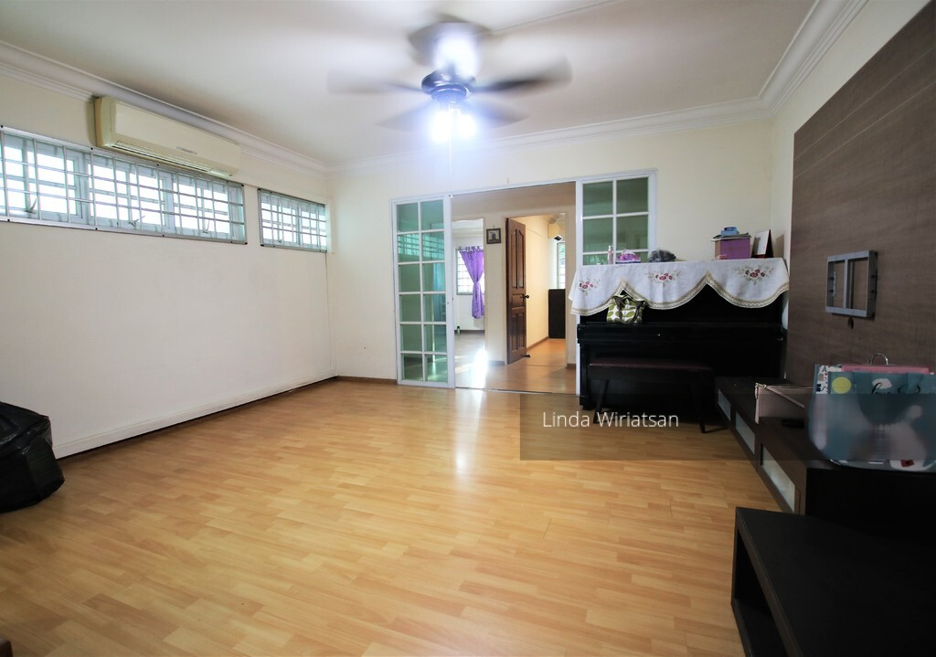 Blk 128 Geylang East Avenue 1 (Geylang), HDB 4 Rooms #250755801