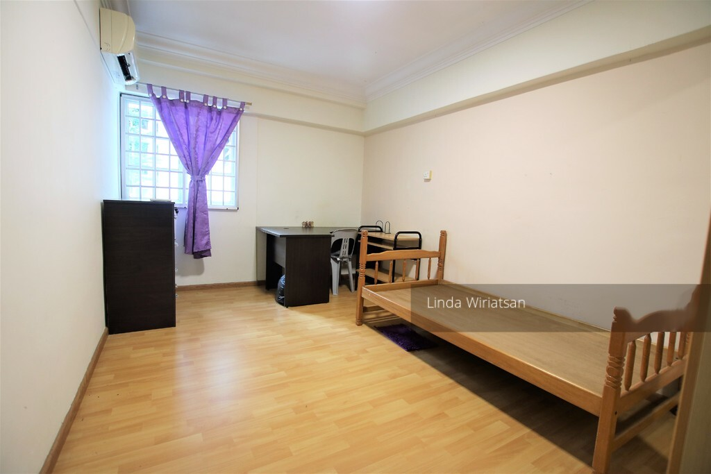 Blk 128 Geylang East Avenue 1 (Geylang), HDB 4 Rooms #250755831
