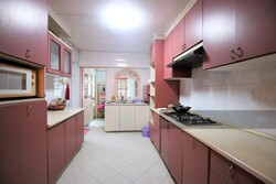 Blk 128 Geylang East Avenue 1 (Geylang), HDB 4 Rooms #250755871