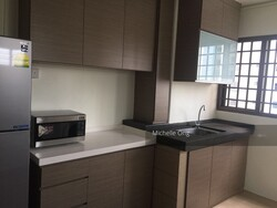 Blk 662 Buffalo Road (Central Area), HDB 4 Rooms #250765881