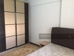 Blk 662 Buffalo Road (Central Area), HDB 4 Rooms #250765931