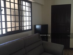 Blk 662 Buffalo Road (Central Area), HDB 4 Rooms #250765951