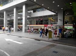 far-east-plaza photo thumbnail #14