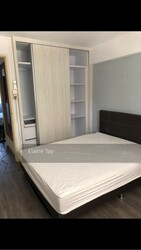 Blk 35 Marine Crescent (Marine Parade), HDB 4 Rooms #251130241