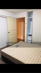 Blk 35 Marine Crescent (Marine Parade), HDB 4 Rooms #251130261
