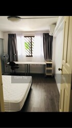 Blk 35 Marine Crescent (Marine Parade), HDB 4 Rooms #251130311