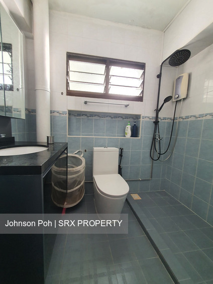 Blk 753 Woodlands Circle (Woodlands), HDB 4 Rooms #251171451