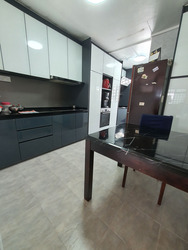Blk 753 Woodlands Circle (Woodlands), HDB 4 Rooms #251171471