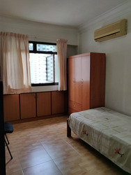 Blk 88 Telok Blangah Heights (Bukit Merah), HDB 4 Rooms #251274651