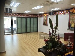 Lorong 11 Geylang (D14), Shop House #251338491