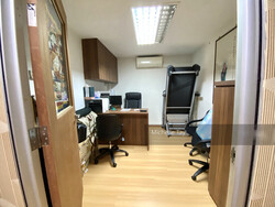 Lorong 11 Geylang (D14), Shop House #253517481