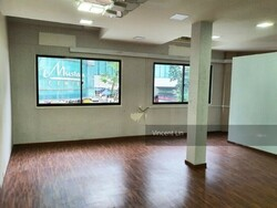 Syed Alwi Road (D8), Office #251379701