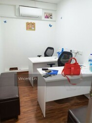Syed Alwi Road (D8), Office #251379711