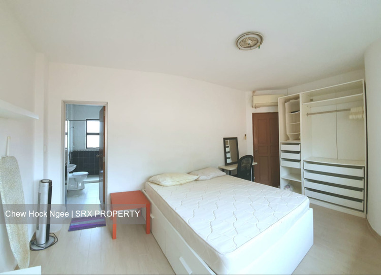 Petain Court (D8), Apartment #251579931