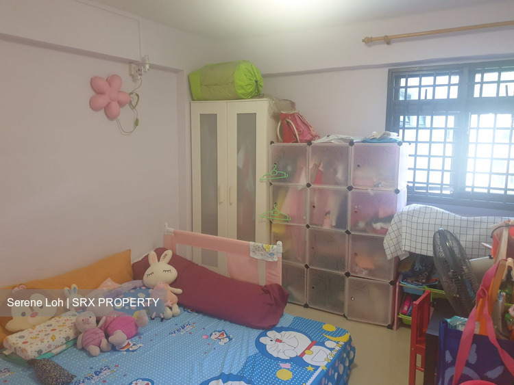 Blk 34 Bedok South Avenue 2 (Bedok), HDB 4 Rooms #251537151