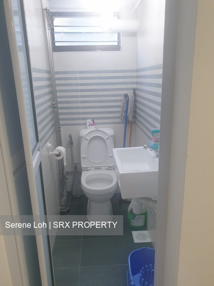 Blk 34 Bedok South Avenue 2 (Bedok), HDB 4 Rooms #251537251